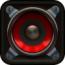 tune-ton-son-pimp-your-sound-logo-icone