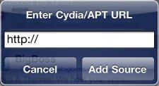tuto_desimlock_allBB_cydia_popup Cydia-Add-Repo
