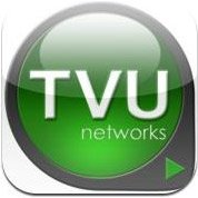 tvuplayer-logo