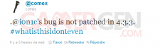 tweet-comex-exploit-i0n1c