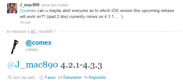 tweet-comex-version-ios-compatibles-jailbreakme-3-0-twitter