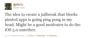 tweet-i0n1c-jailbreak-anti-piratage-1