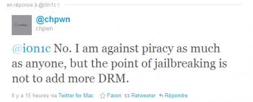 tweet-i0n1c-jailbreak-anti-piratage-2