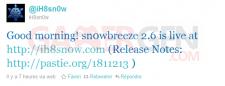 tweet-jailbreak-ios-432