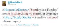 tweet-musclenerd-sunday-funday