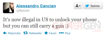 tweet-unlock-illegal-gun-legal