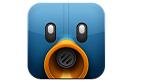 tweetbot-client-twitter-ipad-vignette