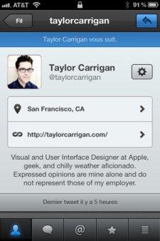 tweetbot-topbots-client-twitter2