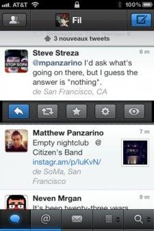 tweetbot-topbots-client-twitter