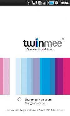 twinmee-cartes-animees-application-smartphone-ios-android-2