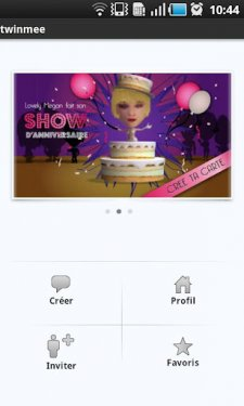 twinmee-cartes-animees-application-smartphone-ios-android-3