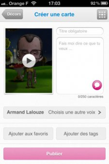 twinmee-cartes-animees-application-smartphone-ios-android-6