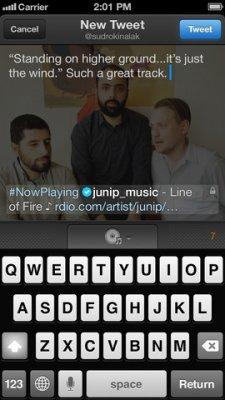twitter-music- (3)
