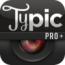 typic-pro-logo-icone
