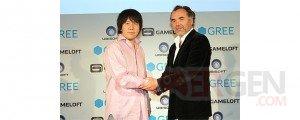ubisoft-gree-partenariat-jeux-vidéo