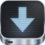 ultimate-downloader-pro-logo-icone