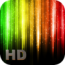 ultimate-photo-editor-logo-app-store