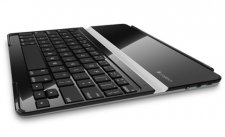 ultrathin-keyboard-cover-accessoire-ipad-par-logitech-3