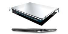 ultrathin-keyboard-cover-accessoire-ipad-par-logitech