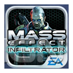 Upcoming-Mass-Effect-iOS-game-will-change-your-Mass-Effect-3-experience
