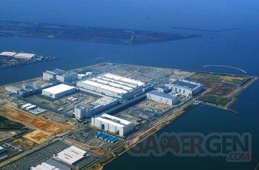 usine-Sakai usine-Sakai