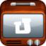 utrakt-logo-icone
