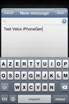Velox-Tweak-13