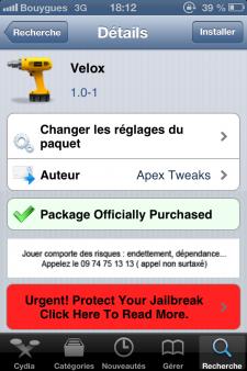 Velox-Tweak-1