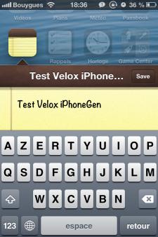 Velox-Tweak-3