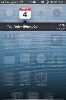 Velox-Tweak-7