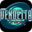vendetta-online-logo-icone