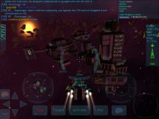vendetta-online-screenshot- (1)