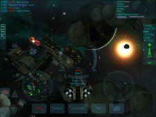 vendetta-online-screenshot- (2)