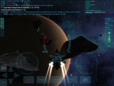vendetta-online-screenshot- (3)