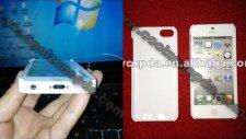 version-finale-iphone-5-leaké-apple-smartphone.