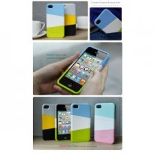 verus-triplex-housse-de-protection-iphone-4-4s.-2