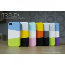 verus-triplex-housse-de-protection-iphone-4-4s.-4