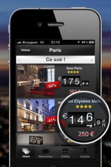 very-last-room-reservation-de-chambre-en-derniere-minute-app-store-iphone-2