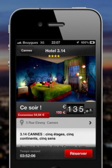 very-last-room-reservation-de-chambre-en-derniere-minute-app-store-iphone-3