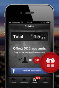 very-last-room-reservation-de-chambre-en-derniere-minute-app-store-iphone-4