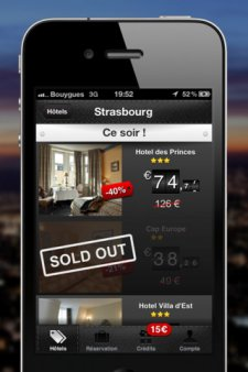 very-last-room-reservation-de-chambre-en-derniere-minute-app-store-iphone-5