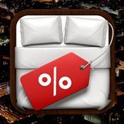 very-last-room-reservation-de-chambre-en-derniere-minute-app-store-iphone-logo