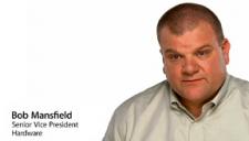 vice-president-senior-ingenierie-materielle-apple-bob-mansfield-prend-sa-retraite-vignette