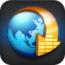 videohunter-logo-icone
