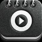 Videokits