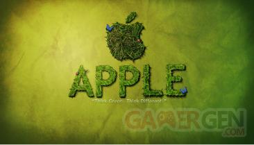 Vign_apple_écologie