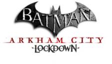 vignette-batman-arkham-citykdown vignette_batman-arkham-citykdown