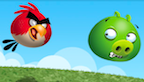 Vignette-Icone-Head-Angry-Birds-21102010