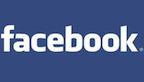 vignette-icone-head-facebook-logo-05042011_0090005200013084