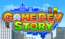 Vignette-Icone-Head-Game-Dev-Story-02122010
